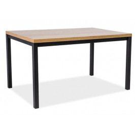 Casarredo Jídelní stůl NORMANO 180x90
