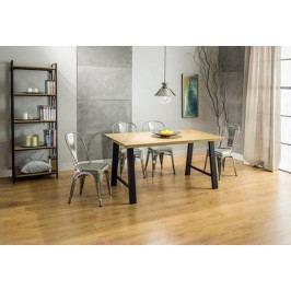 Casarredo Jídelní stůl ABRAMO 90x180