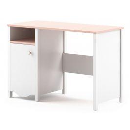 Casarredo Pracovní stůl 1D1S MIA MI-03
