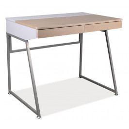 Casarredo Pracovní stůl B-130 Psací stoly