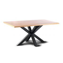 Casarredo Jídelní stůl LOFT L1 KAKTUS Jídelní stoly
