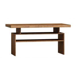 Casarredo Konferenční stolek INDIANAPOLIS I-13 jasan světlý