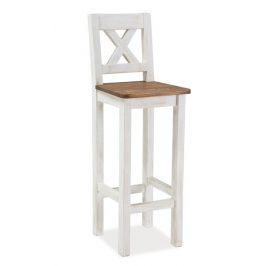Casarredo Barová židle Poprad