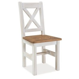 Casarredo Židle Poprad