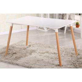 Casarredo Jídelní stůl MODENA 120x80 cm