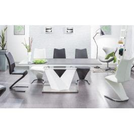Casarredo Jídelní stůl ALARAS II rozkládací 160x90