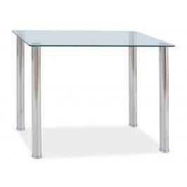 Casarredo Jídelní stůl TED