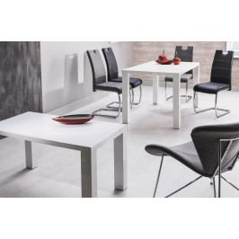 Casarredo Jídelní stůl MONTEGO 140x80 cm