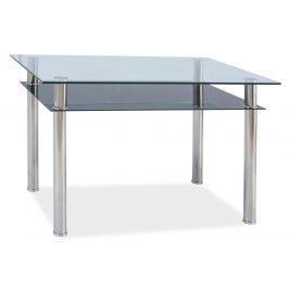 Casarredo Jídelní stůl MADRAS 90x60