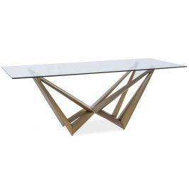 Casarredo Jídelní stůl ASTON