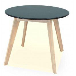 Casarredo Jídelní stůl HELSINKI