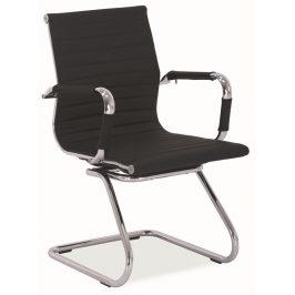 Casarredo Konferenční židle Q-123