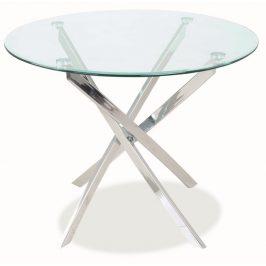 Casarredo Jídelní stůl AGIS