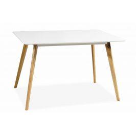 Casarredo Jídelní stůl MILAN 120