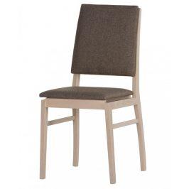Casarredo Jídelní čalouněná židle DESJO 101 - látka Židle do kuchyně