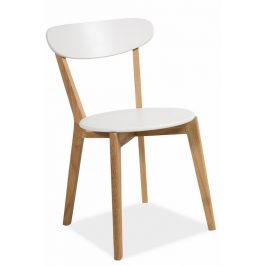 Casarredo Jídelní židle MILAN Židle do kuchyně