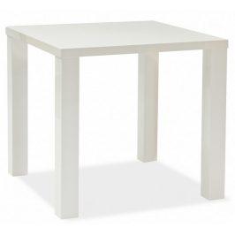 Casarredo Jídelní stůl MONTEGO 80x80 cm