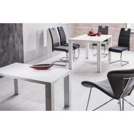 Casarredo Jídelní stůl MONTEGO 120x80 cm