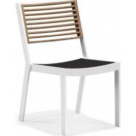 Dimenza Zahradní židle YORK