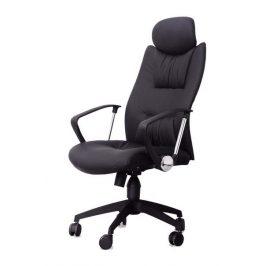 Casarredo Kancelářská židle Q-091