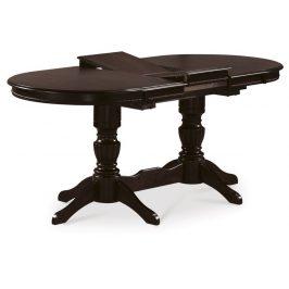 Casarredo Jídelní stůl ANJELICA rozkládací ořech