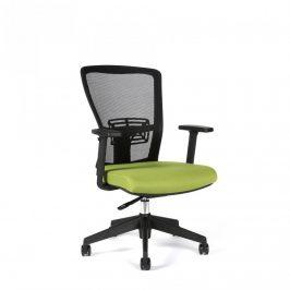 Office Pro Kancelářská židle THEMIS BP - TD-20, zelená