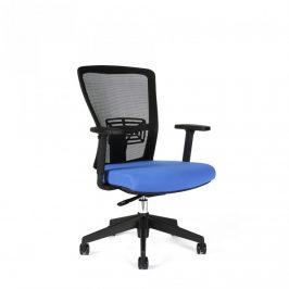Office Pro Kancelářská židle THEMIS BP - TD-11, modrá