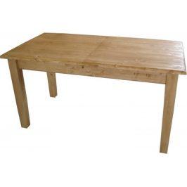 Unis Rozkládací jídelní stůl 00481