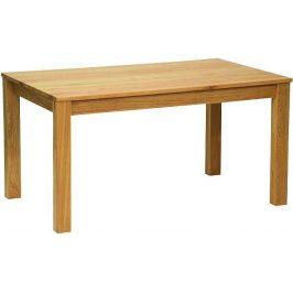 Unis Stůl dubový - standard 22441