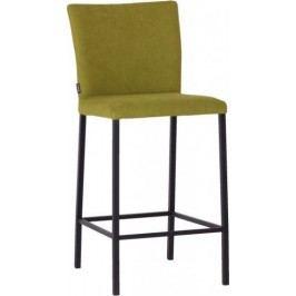Kovobel Barová židle Blake Bar