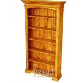 Unis Knihovna střední 00317