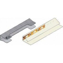 BRW Osvětlení Rabesca REG1W2SP-OPCJA