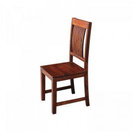 Idea Jídelní židle HAVANA lak