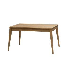 Stima Stůl DM 018 - dub masiv