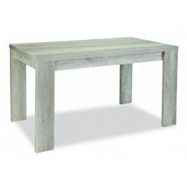 MIKO Stůl Paolo 120x80 cm