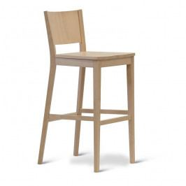 Stima Barová židle Soko bar masiv