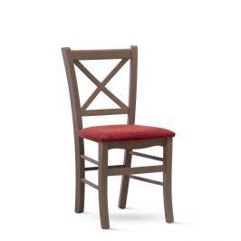 Stima Jídelní židle Atena zakázkové provedení