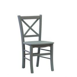 Stima Jídelní židle Atena masiv Židle do kuchyně