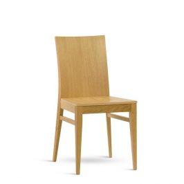 Stima Jídelní židle Kira masiv Židle do kuchyně