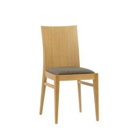 Stima Jídelní židle Kira látka