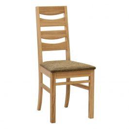 Stima Jídelní židle Chiara