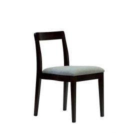 Stima Jídelní židle Mini 49K Židle do kuchyně