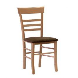 Stima Jídelní židle Siena látka zakázkové provedení