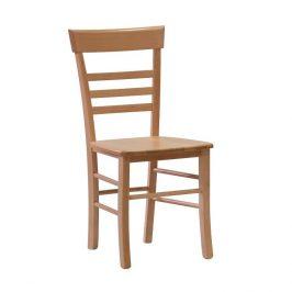 Stima Jídelní židle Siena masiv Židle do kuchyně