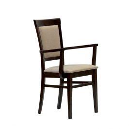 Stima Křesílko Manta Židle do kuchyně