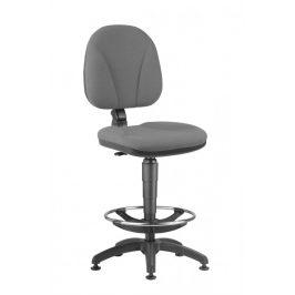 Antares 1040 ERGO - pokladní židle Kancelářská křesla