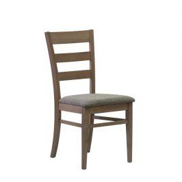 Stima Jídelní židle Viola Židle do kuchyně