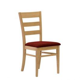Stima Jídelní židle Viola zakázkové provedení
