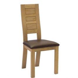 Stima Jídelní židle Mod.490M
