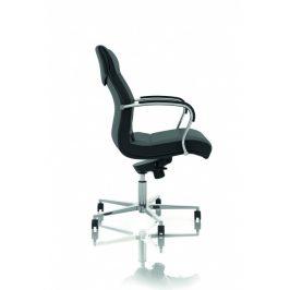 Antares Kancelářská židle 7750 Cosmos